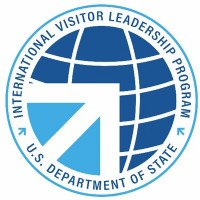 CKM'er geselecteerd voor Amerikaans 'International Visitor Leadership Program'